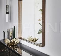 Настенное зеркало Wish S фабрика Cattelan Italia