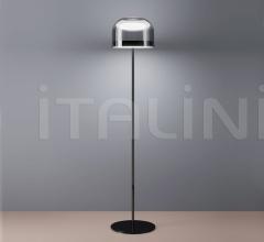 Напольный светильник EQUATORE фабрика FontanaArte