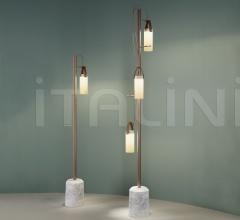 Напольный светильник GALERIE фабрика FontanaArte