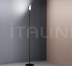 Напольный светильник OPTUNIA фабрика FontanaArte
