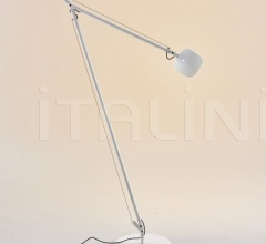 Напольный светильник VOLEE фабрика FontanaArte
