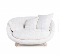 Диван Love Sofa фабрика Moooi