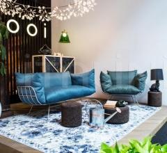 Диван Nest Sofa фабрика Moooi