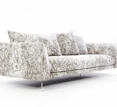 Диван Canvas Sofa фабрика Moooi