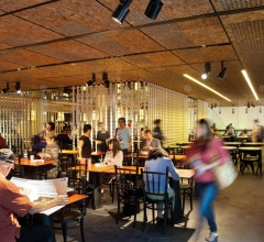 Итальянские барные столы - Барный стол Container Table 7130 фабрика Moooi