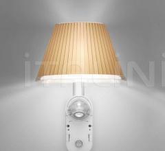 Настенный светильник Choose фабрика Artemide