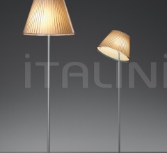 Торшер Choose Mega фабрика Artemide