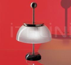 Настольная лампа Alfa фабрика Artemide