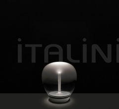 Настольный светильник Empatia table фабрика Artemide