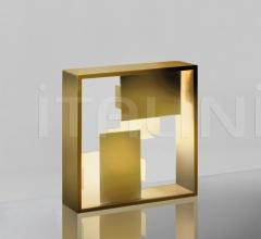 Настольный светильник Fato фабрика Artemide