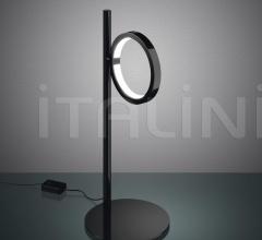 Настольная лампа Ipparco фабрика Artemide