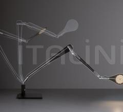 Настольная лампа Ina фабрика Artemide
