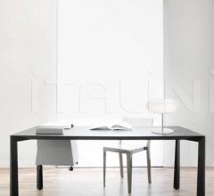 Настольная лампа Itka Table фабрика Artemide