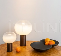 Настольный светильник Laguna Tavolo фабрика Artemide