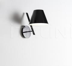 Настенный светильник La Petite Wall фабрика Artemide