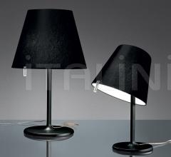 Настольная лампа Melampo фабрика Artemide