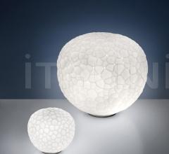 Настольный светильник Meteorite Table фабрика Artemide
