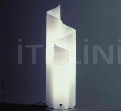Настольный светильник Mezzachimera фабрика Artemide