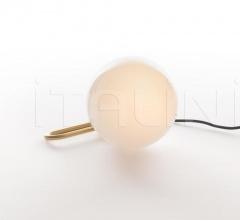 Настольная лампа nh1217 фабрика Artemide