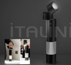 Настольный светильник Objective Table фабрика Artemide