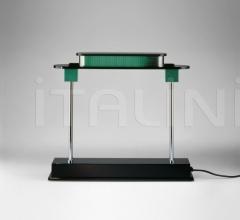 Настольный светильник Pausania фабрика Artemide