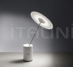 Настольный светильник Sisifo фабрика Artemide