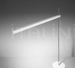 Настольная лампа Talak Professional Table фабрика Artemide