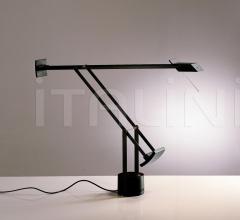 Настольная лампа Tizio фабрика Artemide