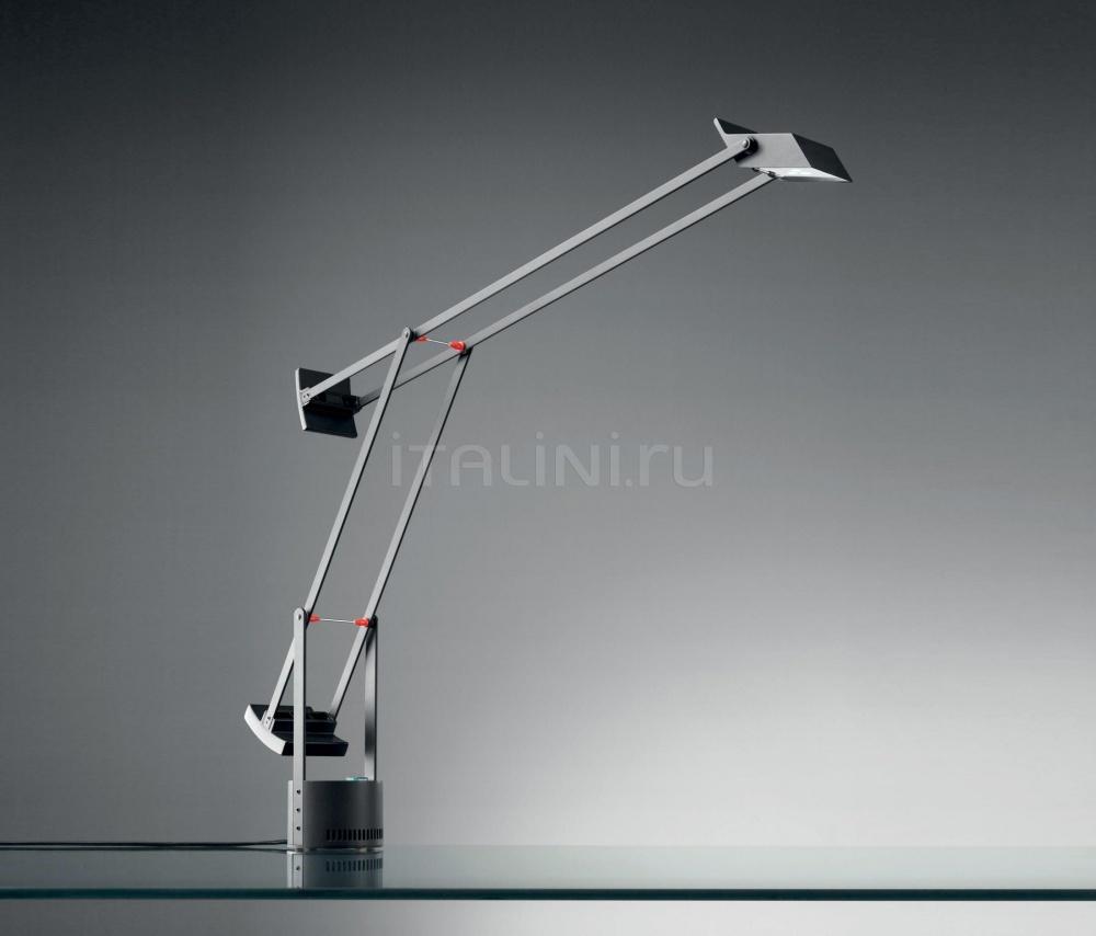Настольная лампа Tizio LED Artemide