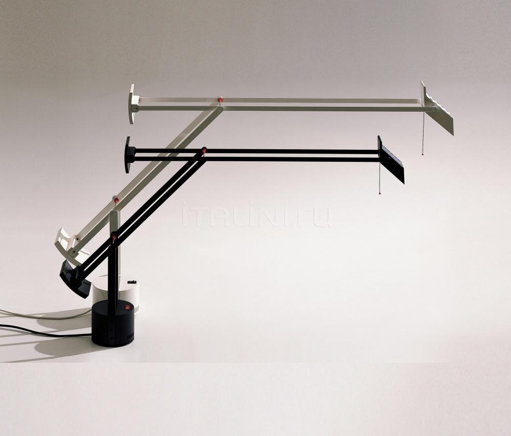 Настольная лампа Tizio 35 Artemide