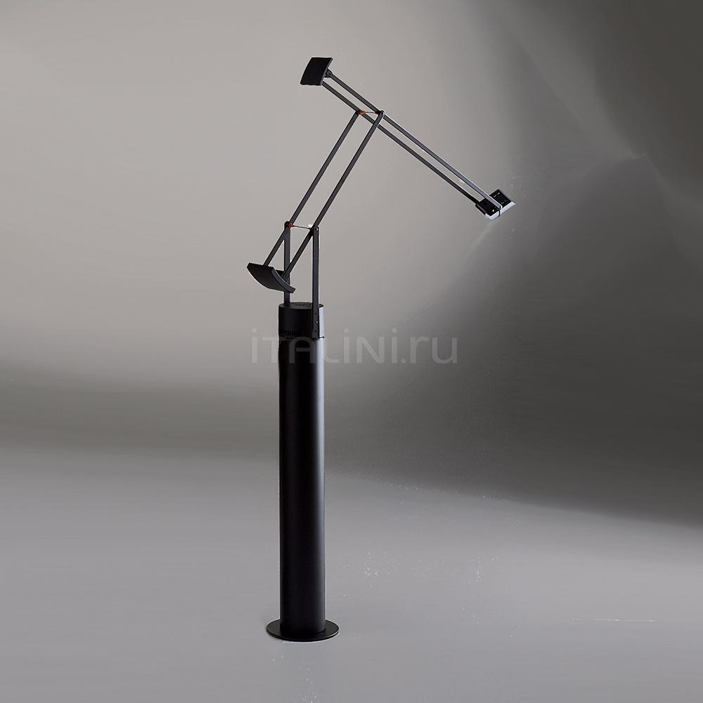 Напольный светильник Tizio supporto Artemide