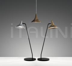 Настольная лампа Unterlinden table фабрика Artemide