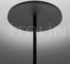 Напольный светильник Athena фабрика Artemide