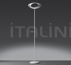 Напольный светильник Cabildo фабрика Artemide
