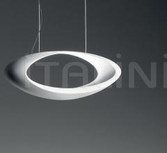 Подвесной светильник Cabildo фабрика Artemide