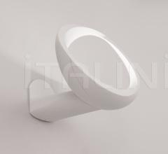 Настенный светильник Cabildo фабрика Artemide