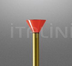Напольный светильник Callimaco фабрика Artemide