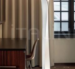 Напольный светильник Cadmo Floor фабрика Artemide