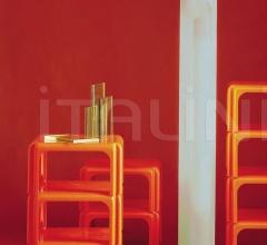 Итальянские напольные светильники - Настольный светильник Chimera фабрика Artemide