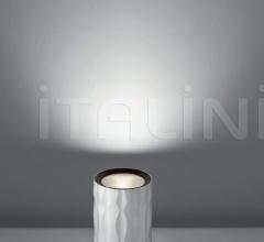 Напольный светильник Fiamma Floor фабрика Artemide