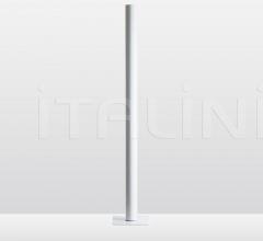 Напольный светильник Ilio фабрика Artemide