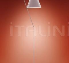 Напольный светильник La Petite Floor фабрика Artemide
