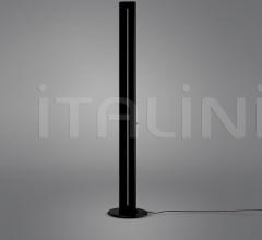 Напольный светильник Megaron фабрика Artemide