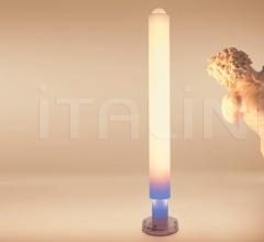 Напольный светильник Metacolor фабрика Artemide