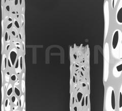 Напольный светильник New Nature фабрика Artemide
