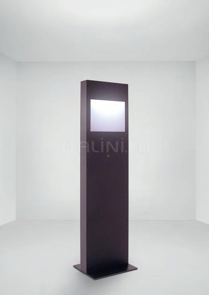Напольный светильник Prometeo Artemide