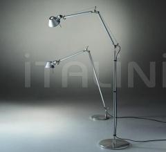 Напольный светильник Tolomeo Floor фабрика Artemide