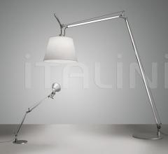 Торшер Tolomeo Maxi фабрика Artemide
