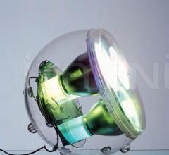 Напольный светильник Yang LED фабрика Artemide