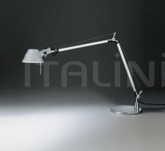 Настольная лампа Tolomeo Table фабрика Artemide